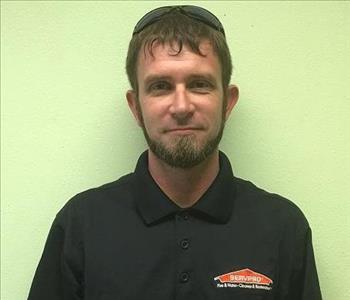 Servpro Of Altamonte Springs Longwood Employee Photos