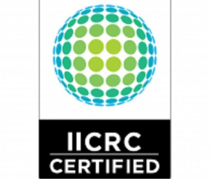 General What is IICRC? What does that mean for me?