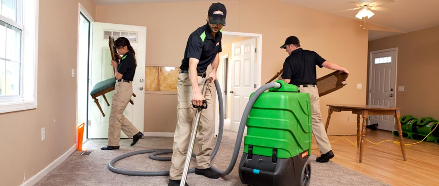 Altamonte Springs, FL cleaning services